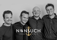Nonsuch Brewing Co.